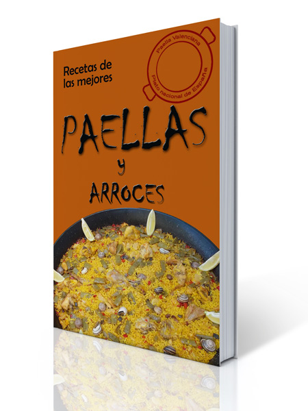 ebook_paella